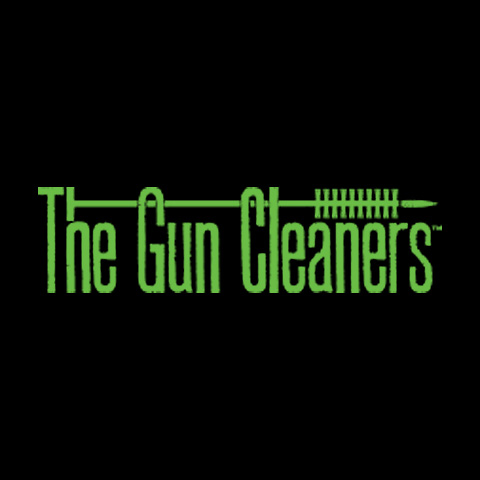 The Gun Cleaners of Houston