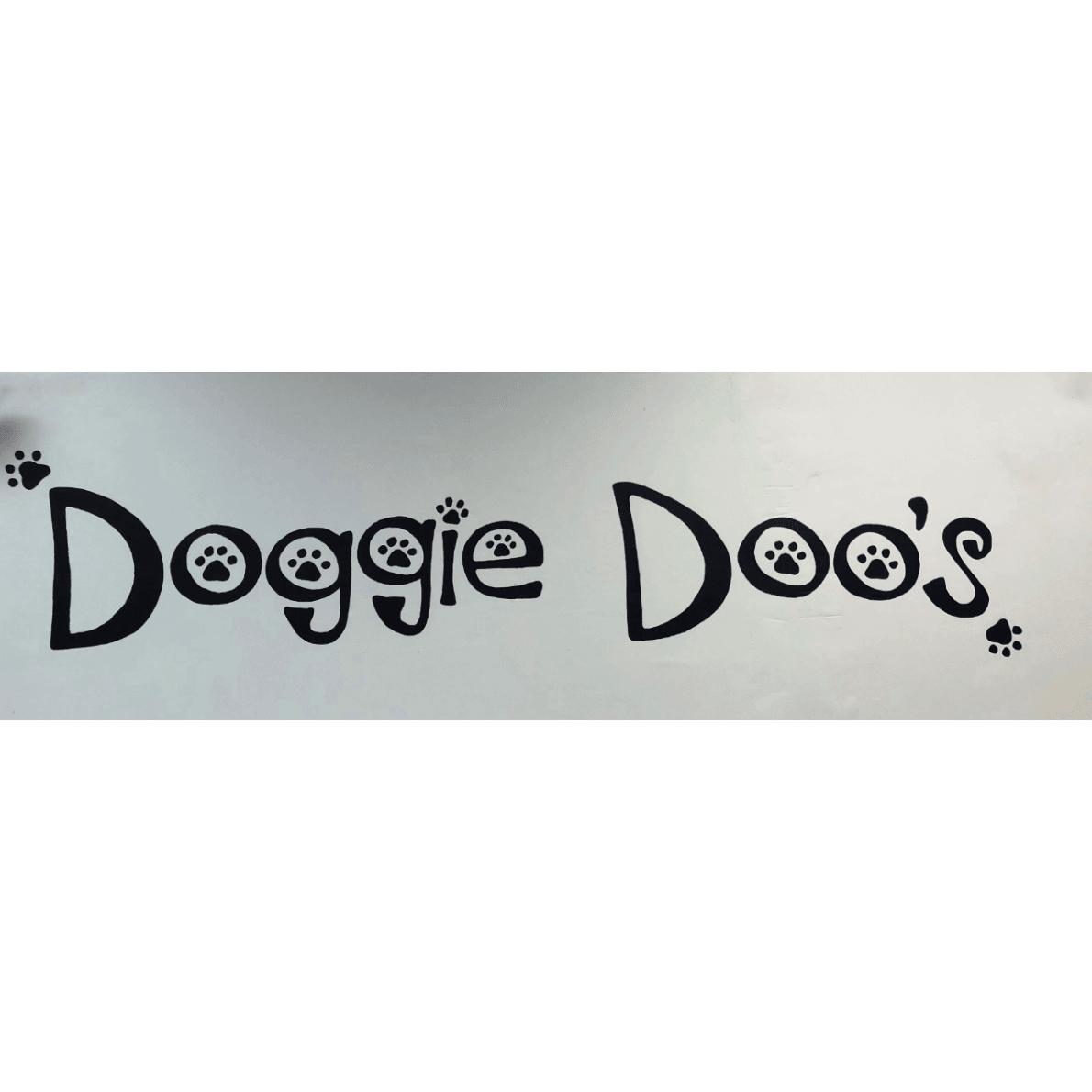 Doggie Doo's Dog Grooming