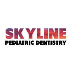 Skyline Pediatric Dentistry LLC image 0