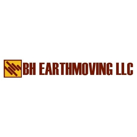 BH Earthmoving LLC