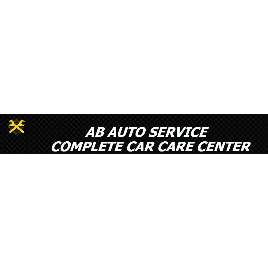 AB Auto Service