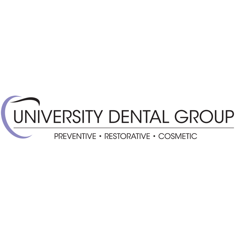 University Dental Group