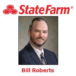 Bill Roberts - State Farm Insurance Agent