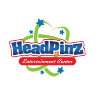 HeadPinz Fort Myers image 1