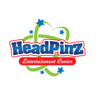 HeadPinz Fort Myers
