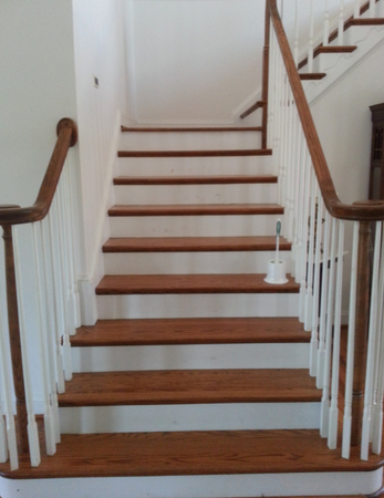 Floorgem services inc in columbia md 21045 citysearch for Columbia flooring inc