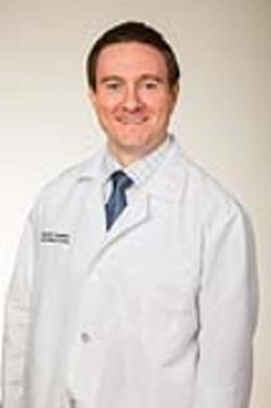 Jason De Roulet, MD - UH Ahuja Medical Center image 0