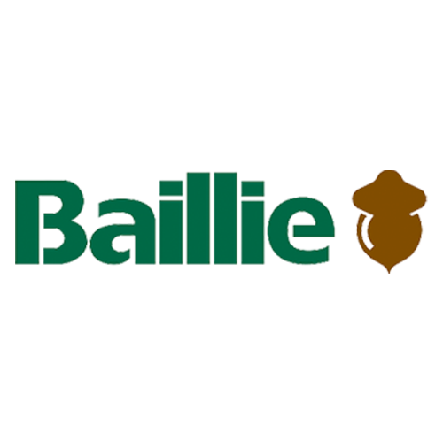 Baillie Lumber Co.
