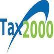 Tax 2000
