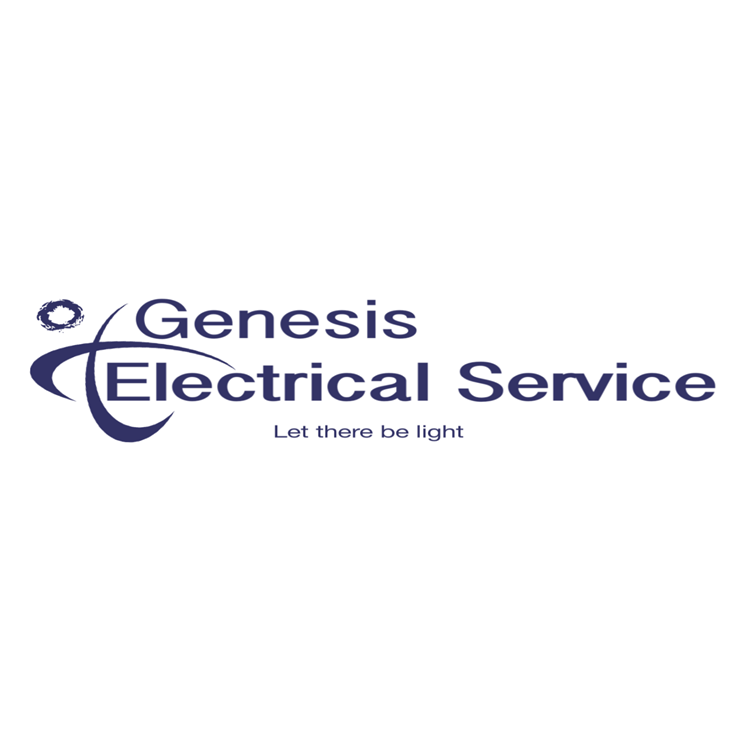 Genesis Electrical Service