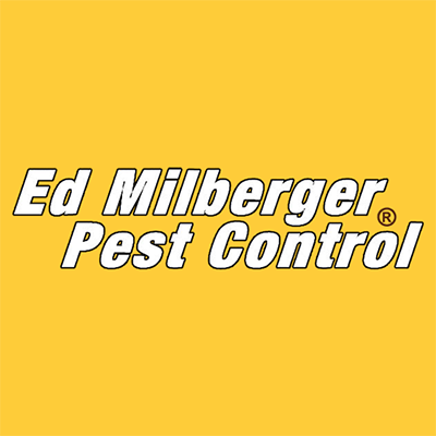 Ed Milberger Pest Control