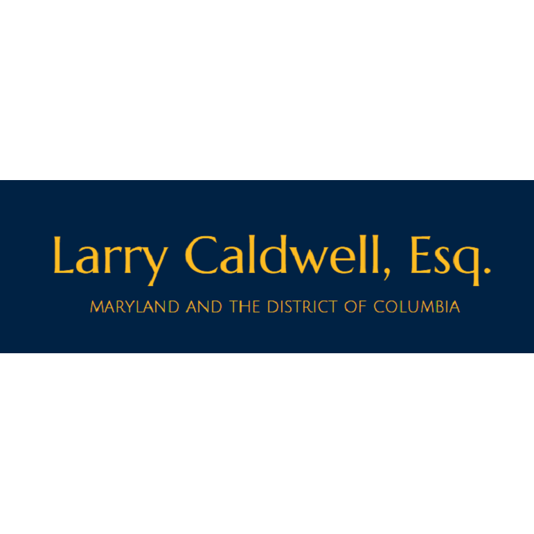Larry Caldwell, Esq.