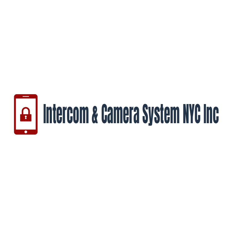 Intercom & Camera System NYC Inc