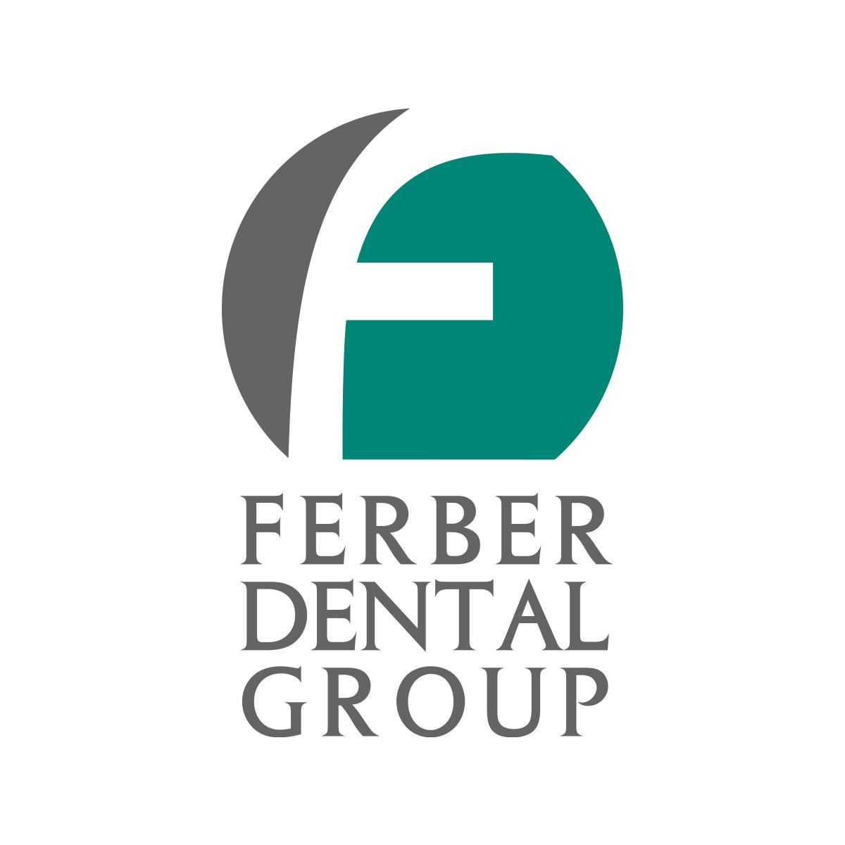 Ferber Dental Group image 0