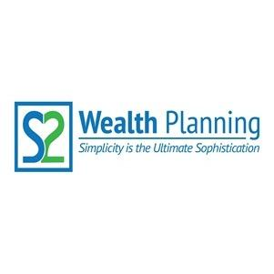 Simply Sophisticated Wealth Planning, LLC