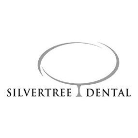 Silvertree Dental