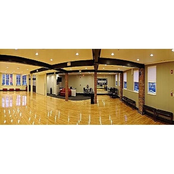 Ballroom Dancing On The Main Line - ardmore, PA 19003 - (610)909-7718 | ShowMeLocal.com