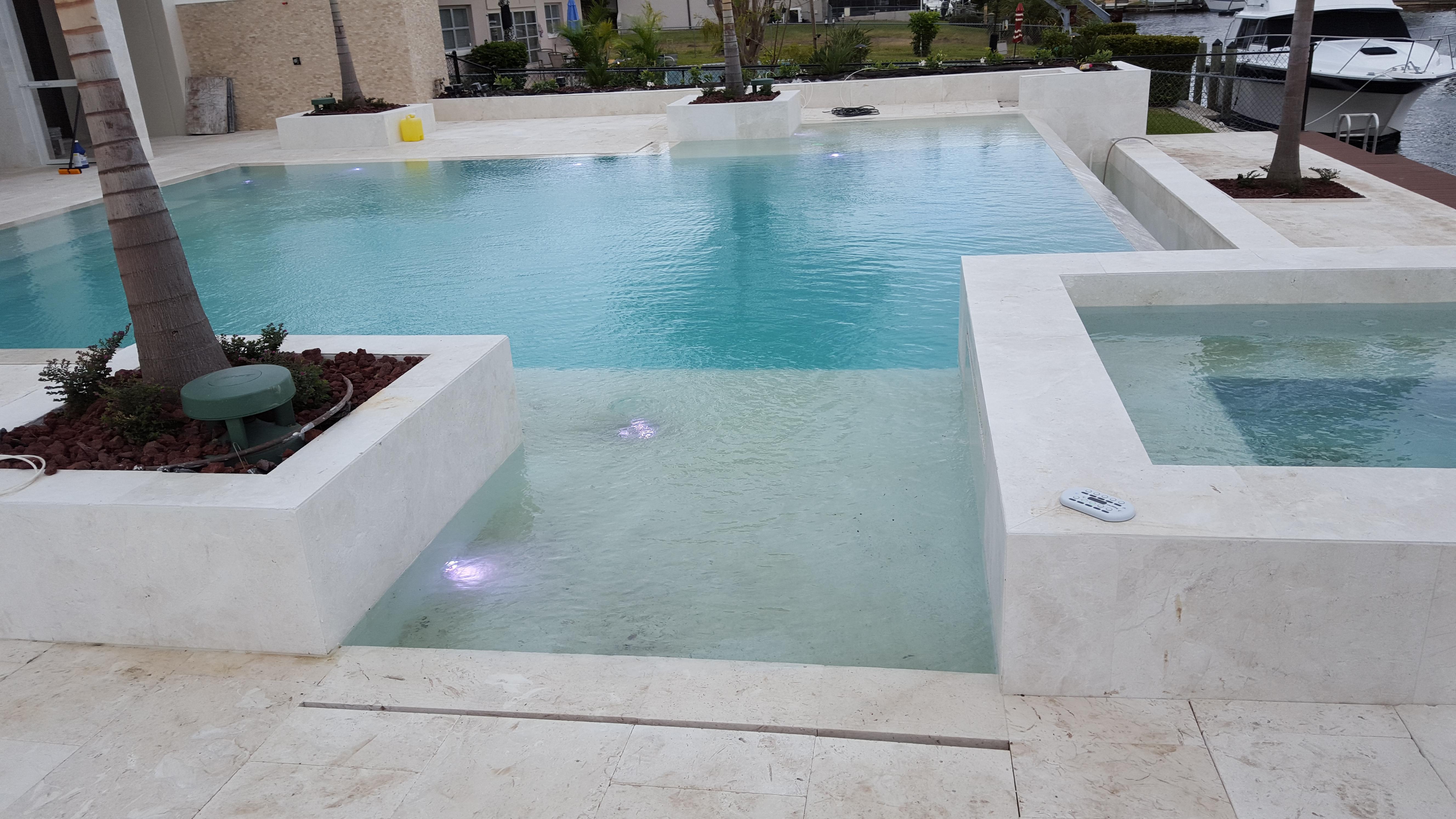 Artistic Design Pools & Spas image 5