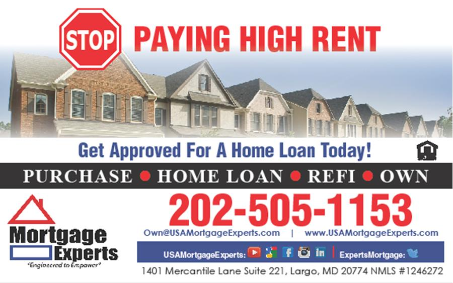 Mortgage Experts image 11
