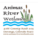Animas River Wetlands