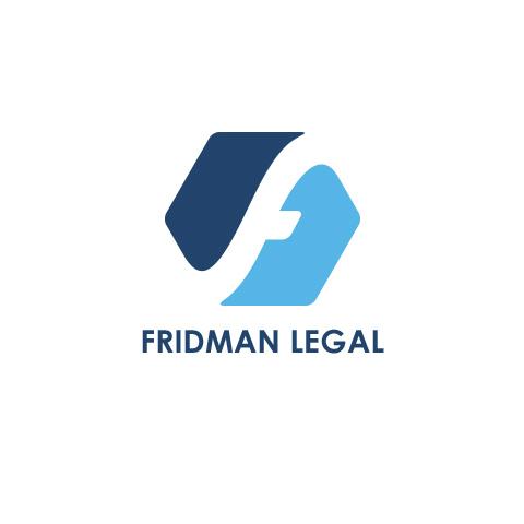 Fridman Legal