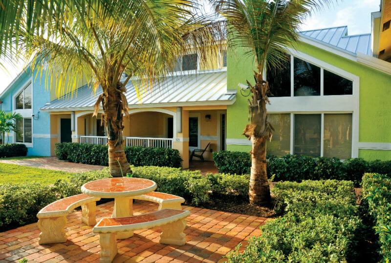Lifeskills South Florida image 2