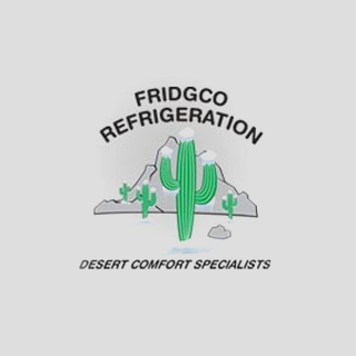 Fridgco Refrigeration