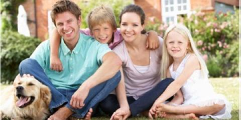 Kramer-Myers & Werring-Dickerson Insurance image 0