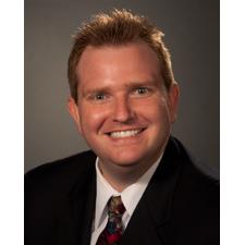 Justin Thomas, MD