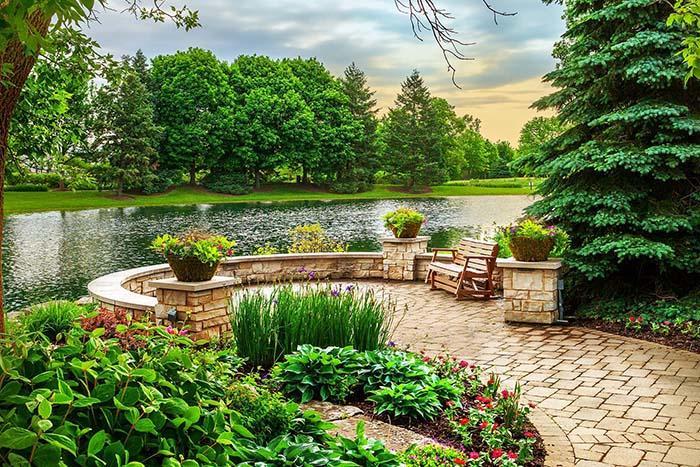 Windsor Park image 2