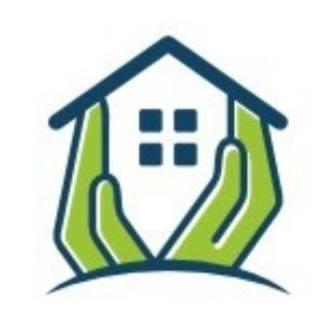 Home Holders LLC image 7