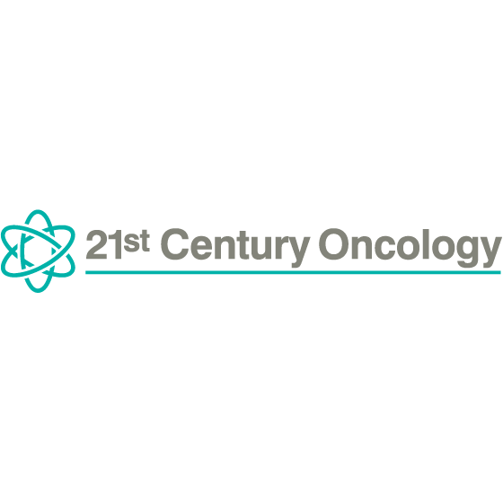 21st Century Oncology image 0