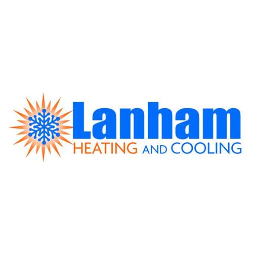Lanham Heating & Cooling