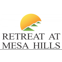 Retreat at Mesa Hills