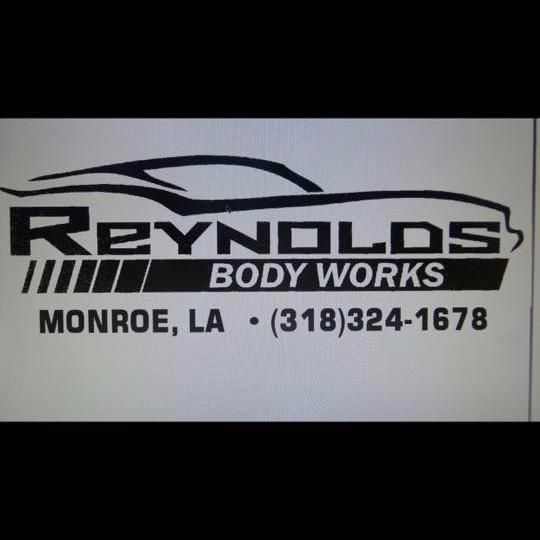Reynolds Body Works