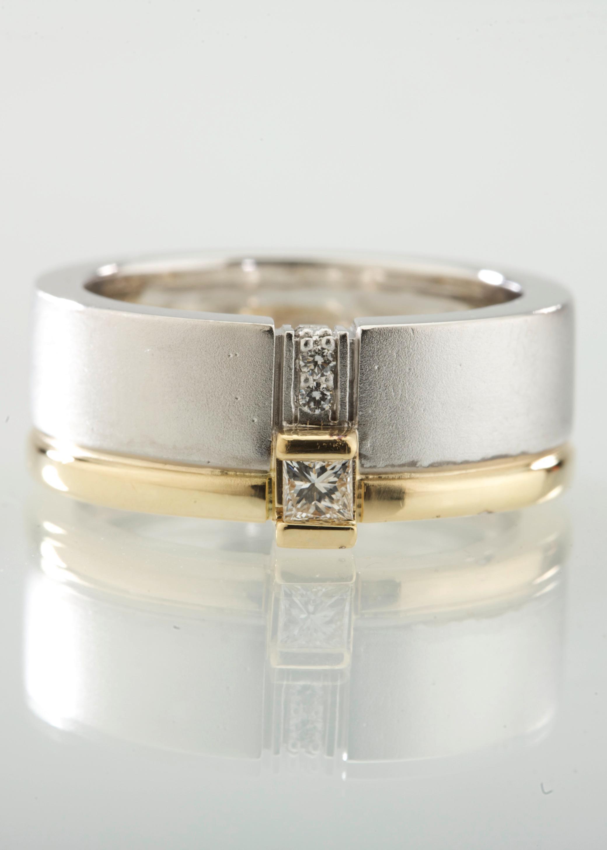 D. Muscio Fine Jewelry image 9