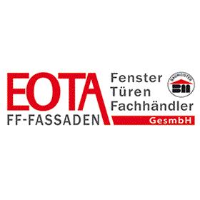 EOTA GesmbH - FF-Fassaden