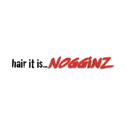 Nogginz Hair Shop