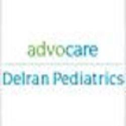 Advocare Delran Pediatrics