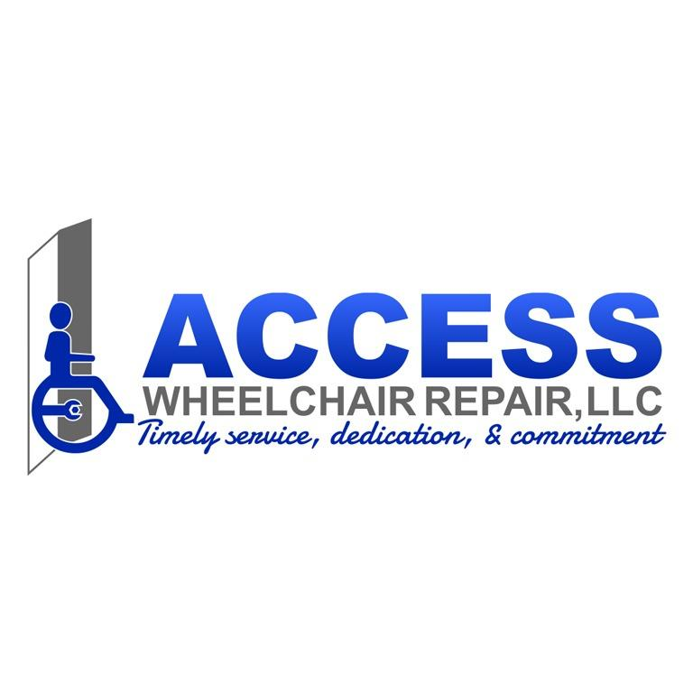 access wheelchair repair - Buford, GA 30518 - (770)609-6187 | ShowMeLocal.com