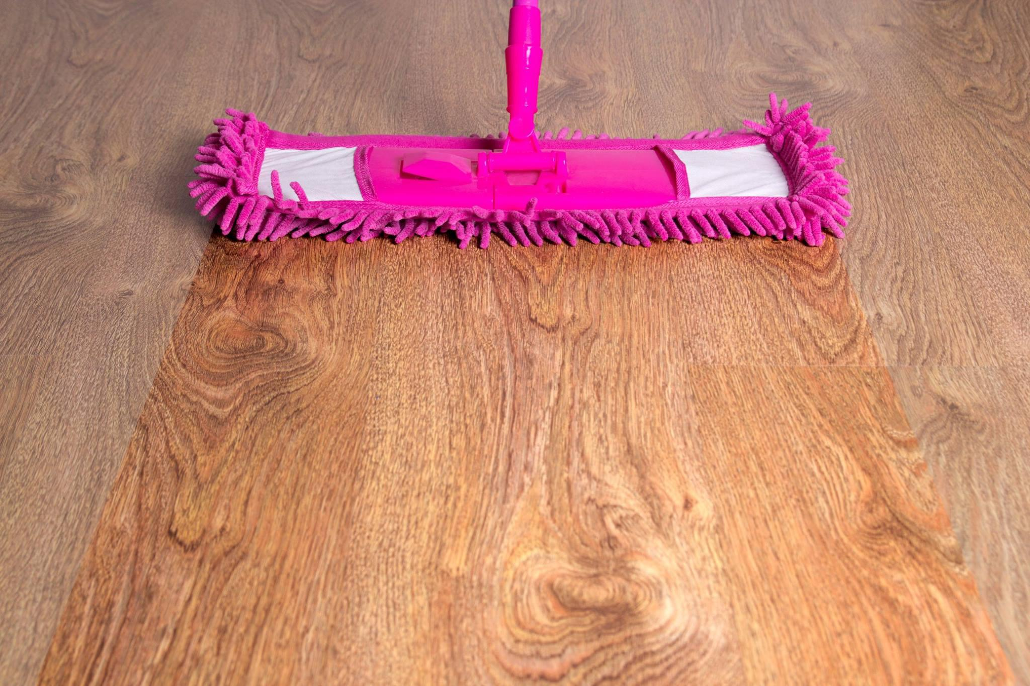 RCP Cleaning Services image 2