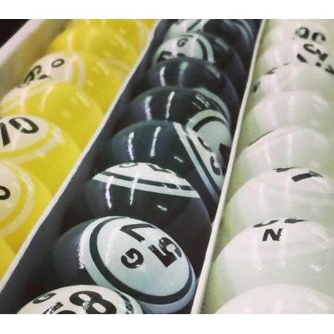 Houston tx casino gambling