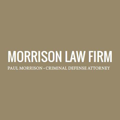 Morrison Law Firm