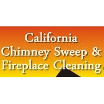California Chimney Sweep & Fireplace Cleaning