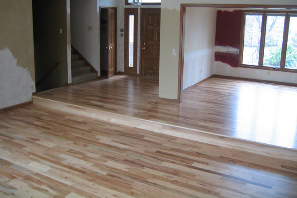 Floor Craft Sanding image 9