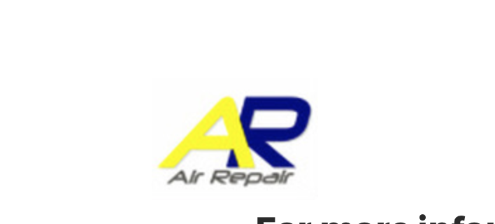 Air Repair Heating and Air Conditioning image 3