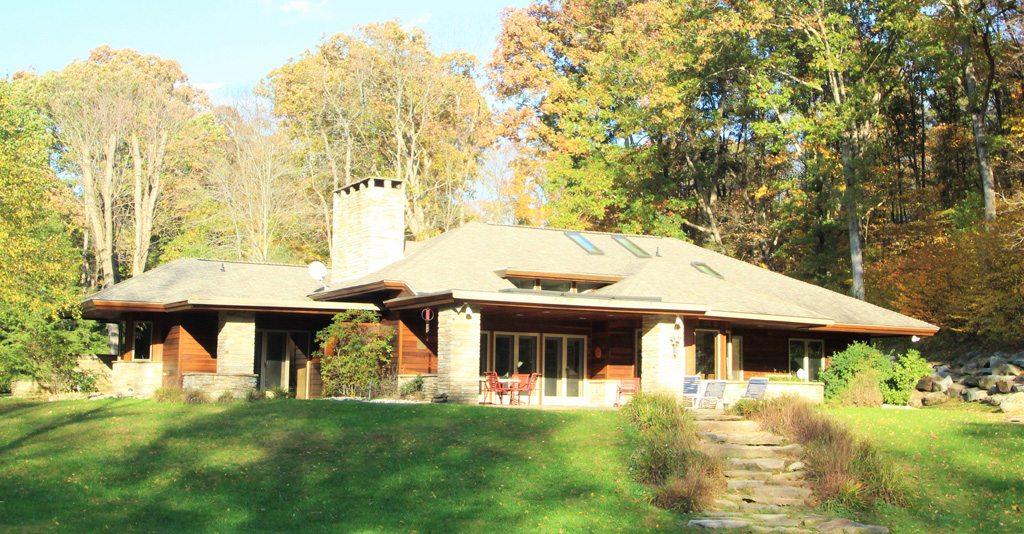 Turning Leaf Vacation Rentals