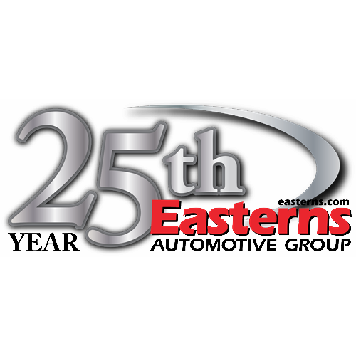 easterns automotive group of baltimore rosedale md