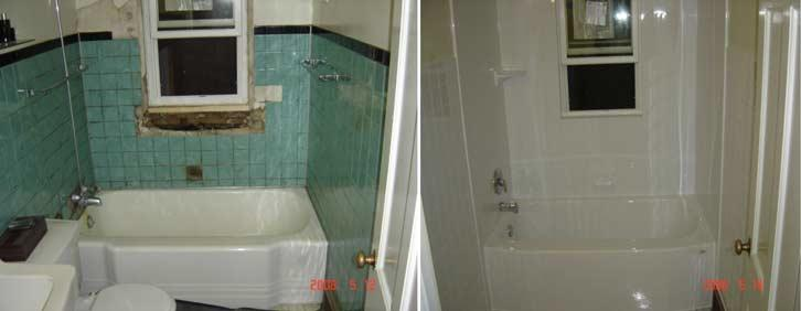 Luxury Bath NW image 6