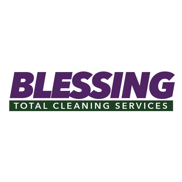 Blessing Total Cleaning Services image 0